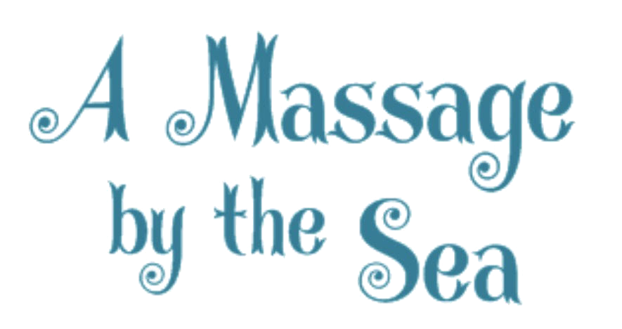 A Massage By The Sea